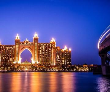 Dubai-Travel-Companies-Directory-Dubai-UAE
