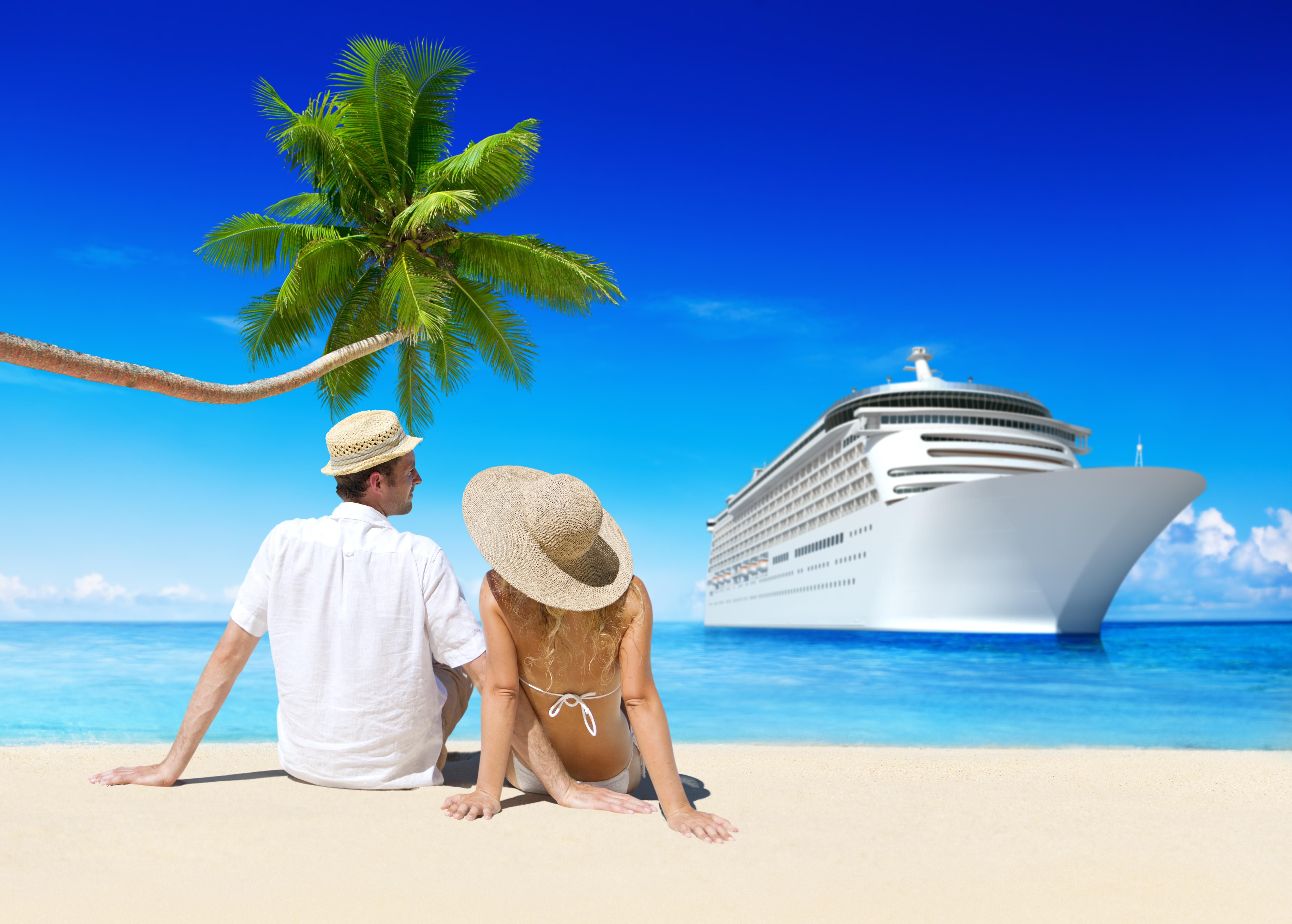 Costa Mediteranea – Цени од 49 евра