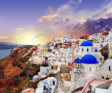 Santorini-Greece-4-1-1024x990