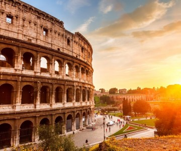 Stedentrip-Rome-The-Eternal-City-in-Italy-1024x683