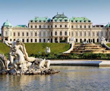 Vienna_112145213_sRGB_fc-1024x672